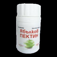 Aro Life Ябълков пектин х60 таблетки