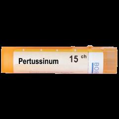 Boiron Pertussinum Пертусинум 15 СН
