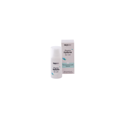 Pharmatheiss Cosmetic Pharma Hyaluron Околоочен крем против бръчки с хиалуронова киселина 15 мл
