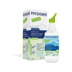 Physiomer спрей за нос с евкалипт 135 мл Perrigo