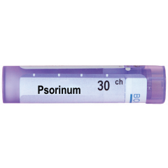 Boiron Psorinum Псоринум 30 СН