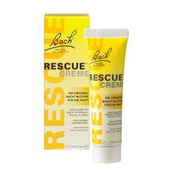 Bach Rescue Cream Крем при кожни проблеми х30 мл Nelsons