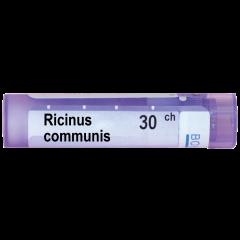 Boiron Ricinus communis Рицинус комунис 30 СН