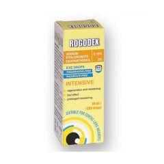 Rogodex капки за очи 10 мл BIOshield