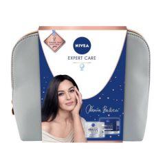 Nivea Cellular Filler Gift Set Подаръчен комплект