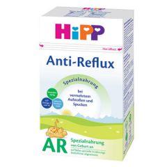 Hipp Anti-Reflux мляко за малки деца 0М+ 500 гр