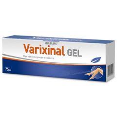 Walmark Вариксинал гел комплексна грижа при разширени вени 75 мл