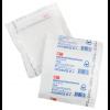 Medica Хигроскопична нестерилна марля ½ м x1 брой