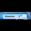 Boiron Histaminum Хистаминум 9 СН