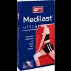 Medica Medilast Ultra Еластична наколенка размер S (22-29 см) x1 бр