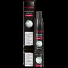 Parusan Стимулиращ шампоан за коса за мъже 200 мл
