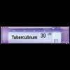Boiron Tuberculinum Туберкулинум 30 СН