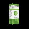 Ксилорин спрей при запушен нос и хрема 0,05% 18 мл Omega Pharma