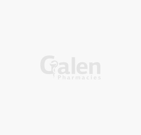 Ентерол при остра инфекциозна диария 250 мг x 6 сашета Biocodex