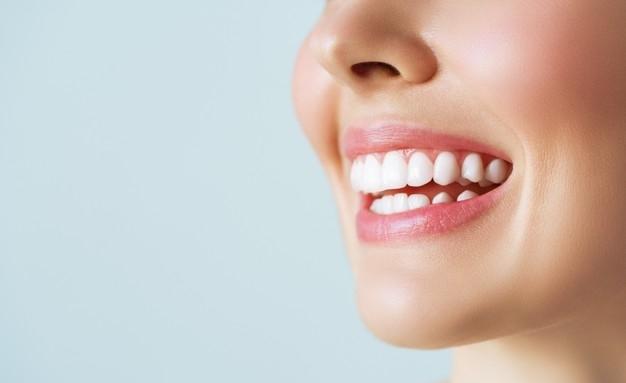 Световен ден на оралното здраве: съвети за добра устна хигиена