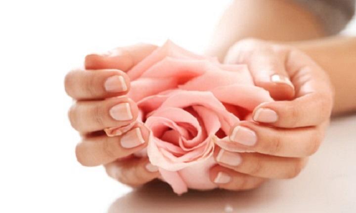 Погрижи се за ръцете си с тези 7 лесни стъпки