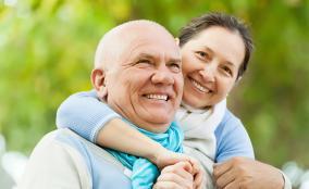 Зъбни протези – фиксиране и почистване
