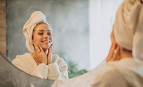Как да се погрижим за кожата си след лятото
