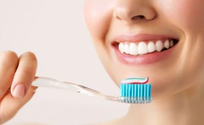 Как да изберем четката и пастата си за зъби