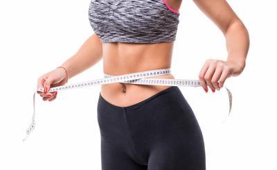 Как да отслабнем лесно и здравословно