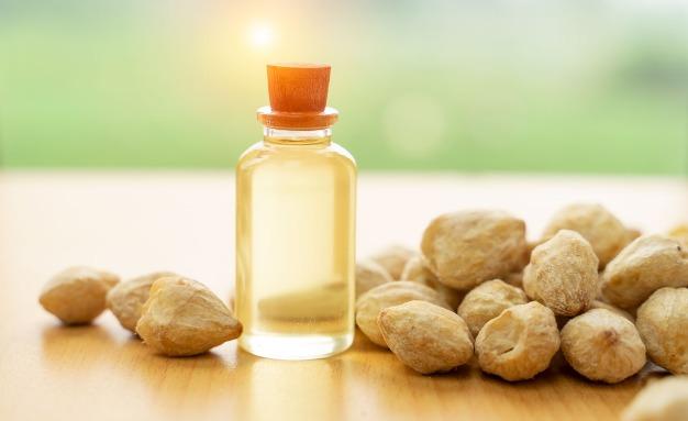 Сухото олио – един продукт, много приложения