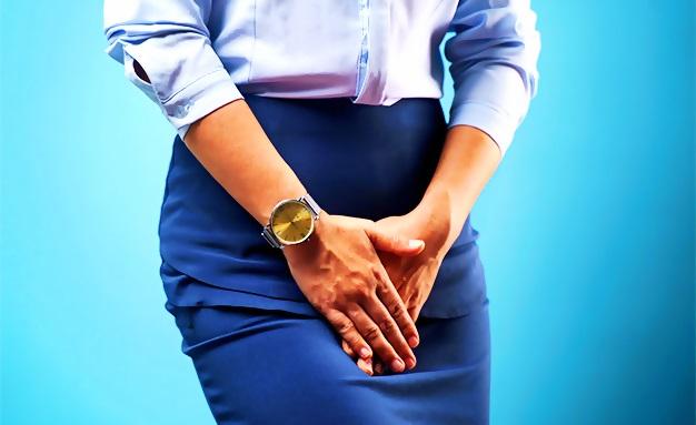 Цистит и други инфекции на пикочните пътища – как да се предпазим